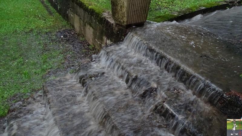2019-06-15 : Orage à La Mainmorte (39) 2019-06-15_deluge_08