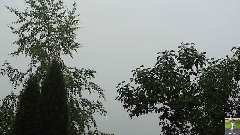 2019-07-28 : Grisaille et pluie à La Mainmorte (39) 2019-07-28_grisaille_14