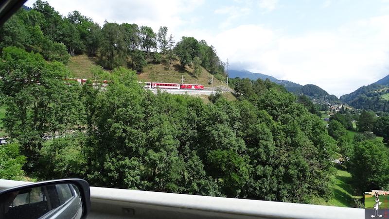 [VS, BE - CH] : 2019-07-31 : Balade en Suisse entre les Cantons du Valais et de Bern 2019-07-31_suisse_01