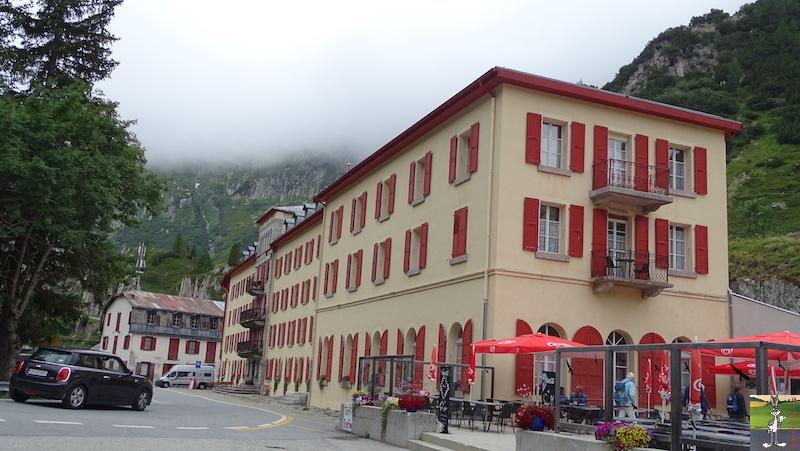 [VS, BE - CH] : 2019-07-31 : Balade en Suisse entre les Cantons du Valais et de Bern 2019-07-31_suisse_04