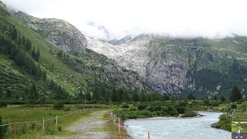 [VS, BE - CH] : 2019-07-31 : Balade en Suisse entre les Cantons du Valais et de Bern 2019-07-31_suisse_12