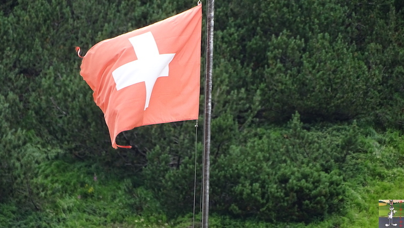 [VS, BE - CH] : 2019-07-31 : Balade en Suisse entre les Cantons du Valais et de Bern 2019-07-31_suisse_17