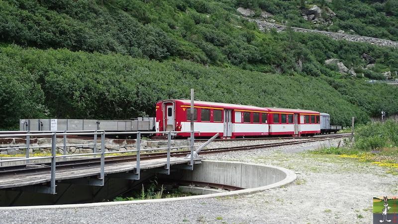 [VS, BE - CH] : 2019-07-31 : Balade en Suisse entre les Cantons du Valais et de Bern 2019-07-31_suisse_20