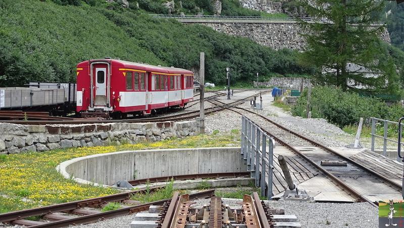 [VS, BE - CH] : 2019-07-31 : Balade en Suisse entre les Cantons du Valais et de Bern 2019-07-31_suisse_27