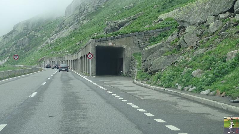 [VS, BE - CH] : 2019-07-31 : Balade en Suisse entre les Cantons du Valais et de Bern 2019-07-31_suisse_32