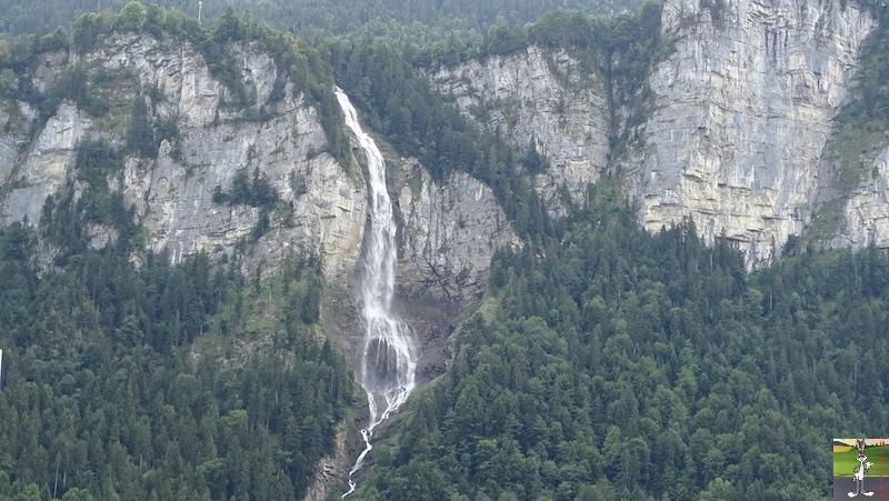 [VS, BE - CH] : 2019-07-31 : Balade en Suisse entre les Cantons du Valais et de Bern 2019-07-31_suisse_40