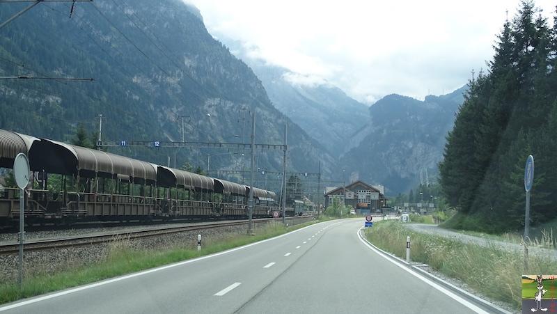 [VS, BE - CH] : 2019-07-31 : Balade en Suisse entre les Cantons du Valais et de Bern 2019-07-31_suisse_44