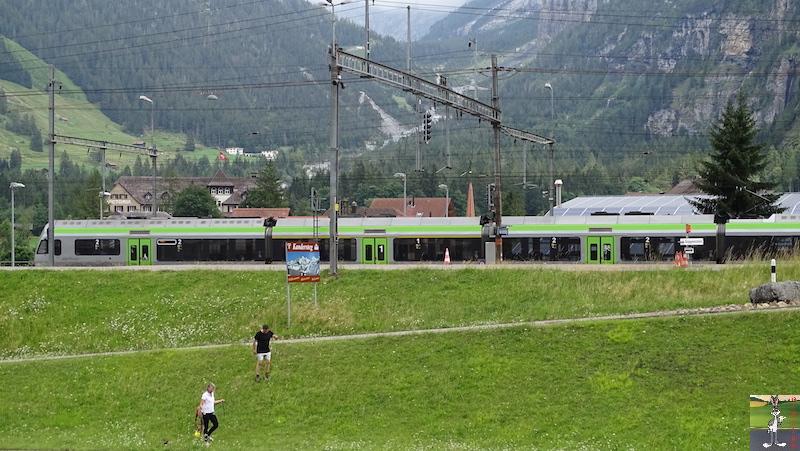 [VS, BE - CH] : 2019-07-31 : Balade en Suisse entre les Cantons du Valais et de Bern 2019-07-31_suisse_51