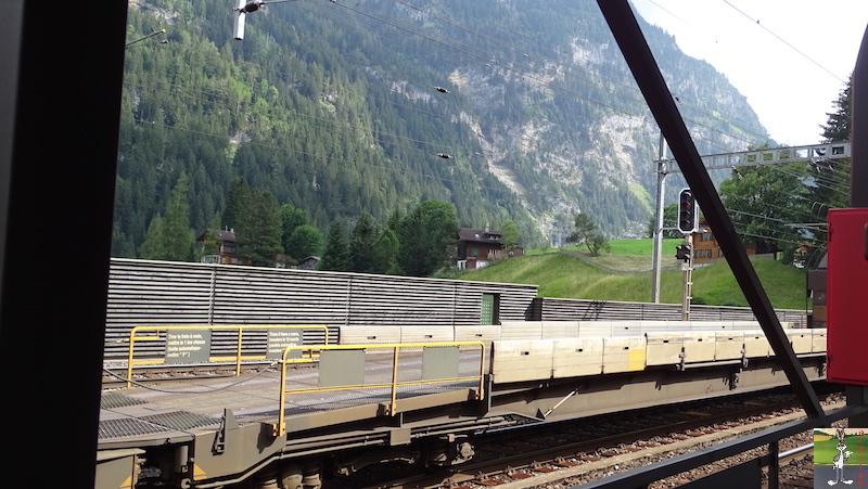 [VS, BE - CH] : 2019-07-31 : Balade en Suisse entre les Cantons du Valais et de Bern 2019-07-31_suisse_67