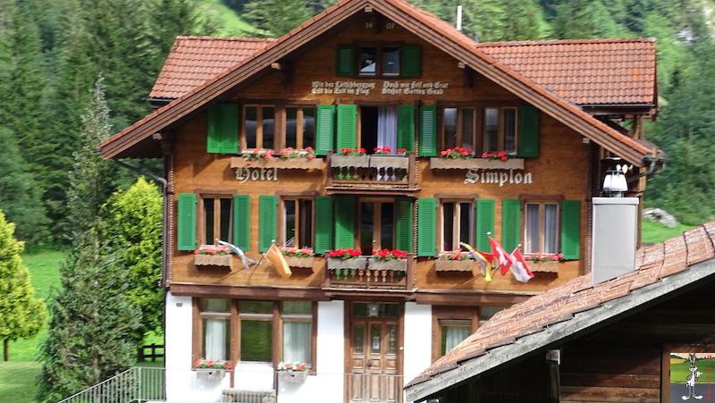 [VS, BE - CH] : 2019-07-31 : Balade en Suisse entre les Cantons du Valais et de Bern 2019-07-31_suisse_70