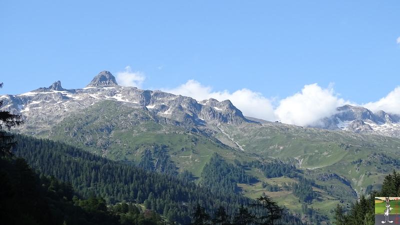 [VS, BE - CH] : 2019-07-31 : Balade en Suisse entre les Cantons du Valais et de Bern 2019-07-31_suisse_76