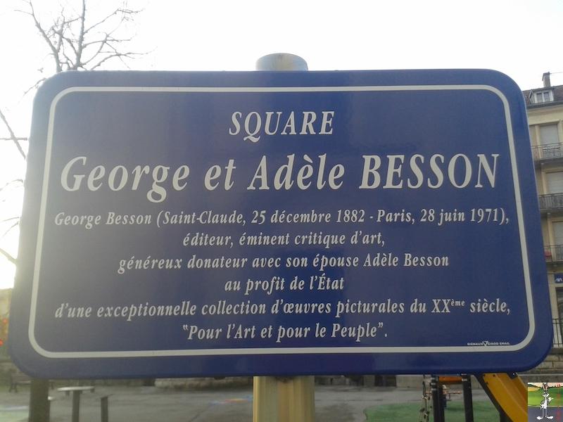 2019-11-15 : Balade à Saint-Claude (39) 2019-11-15_StC_08
