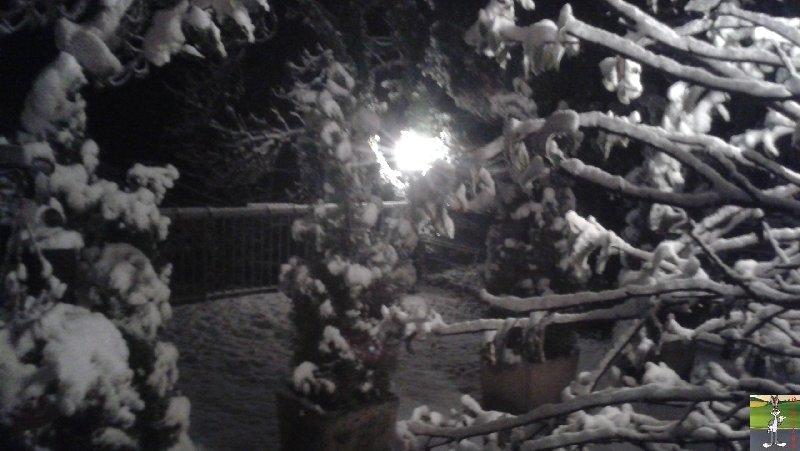 2019-11-15 : Arrivée de la neige à La Mainmorte (39) 2019-11-15_neige_01