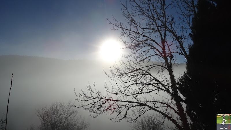 [39] - 2020-01-11 : Balade entre soleil et brouillard à La Mainmorte 2020-01-11_Mainmorte_01