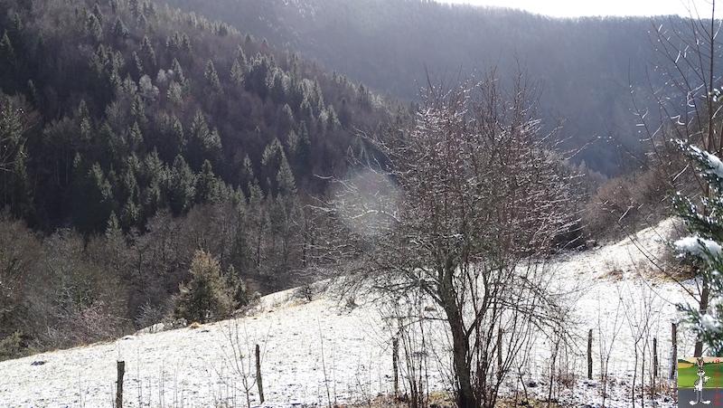 [39] - 2020-01-18 : Petit voile blanc et soleil à La Mainmorte 2020-01-18_neige_soleil_03