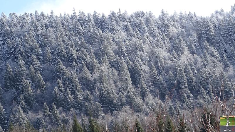 [39] - 2020-01-18 : Petit voile blanc et soleil à La Mainmorte 2020-01-18_neige_soleil_07