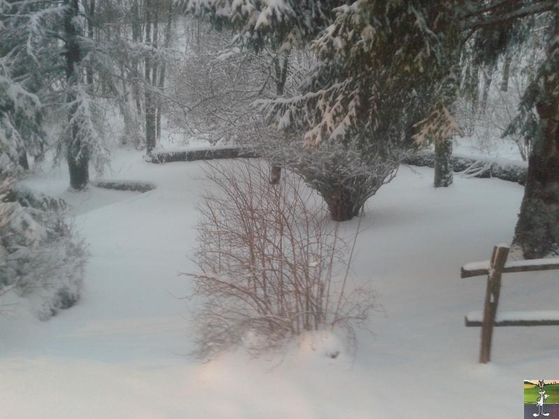 2020-02-26 : Un bon manteau blanc à La Mainmorte (39) 2020-02-26_neige_01