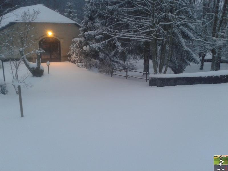 2020-02-26 : Un bon manteau blanc à La Mainmorte (39) 2020-02-26_neige_02