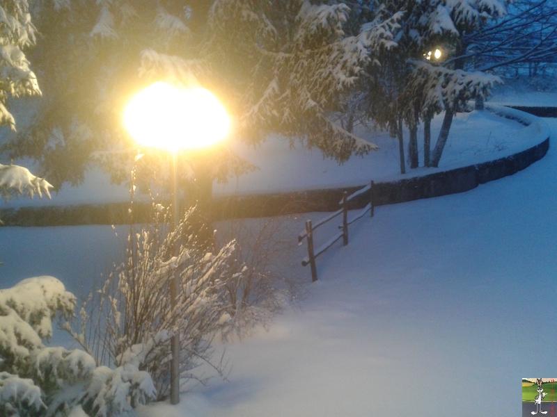 2020-02-26 : Un bon manteau blanc à La Mainmorte (39) 2020-02-26_neige_04