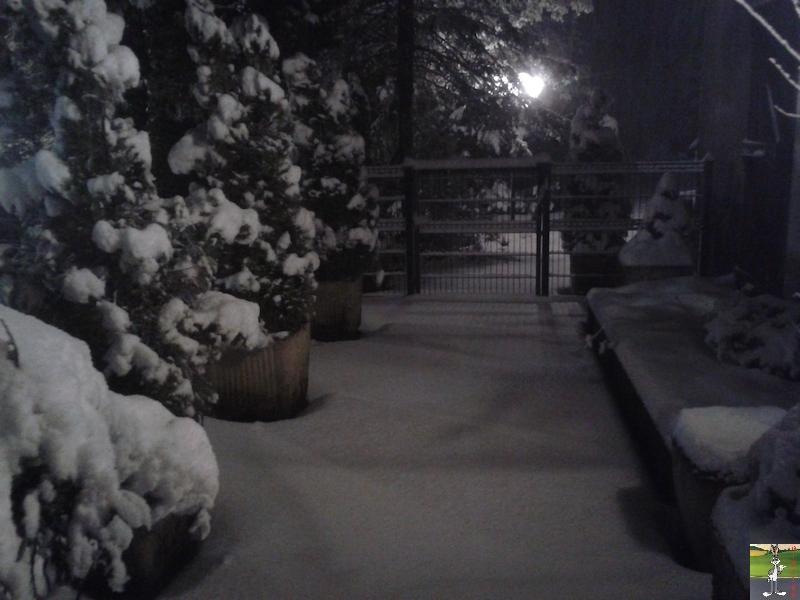 2020-03-01 et 02 : Printemps puis neige à La Mainmorte (39) 2020-03-02_neige_la_mainmorte_01