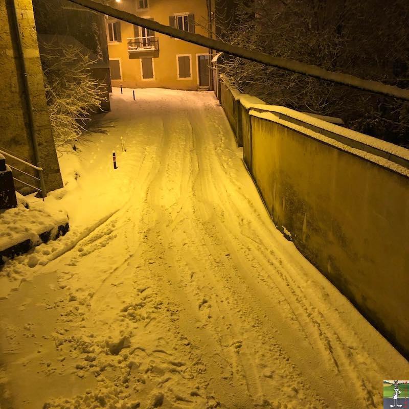[39] : 2021-01-12 : Neige à St-Claude   2021-01-12_neige_01