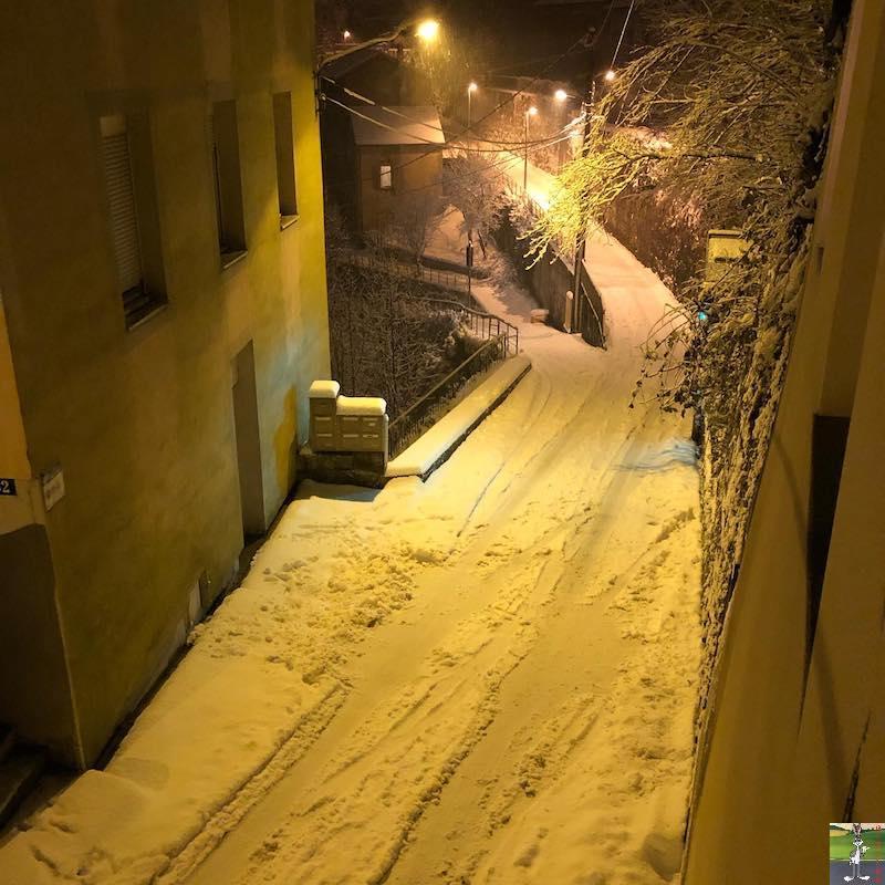[39] : 2021-01-12 : Neige à St-Claude   2021-01-12_neige_02