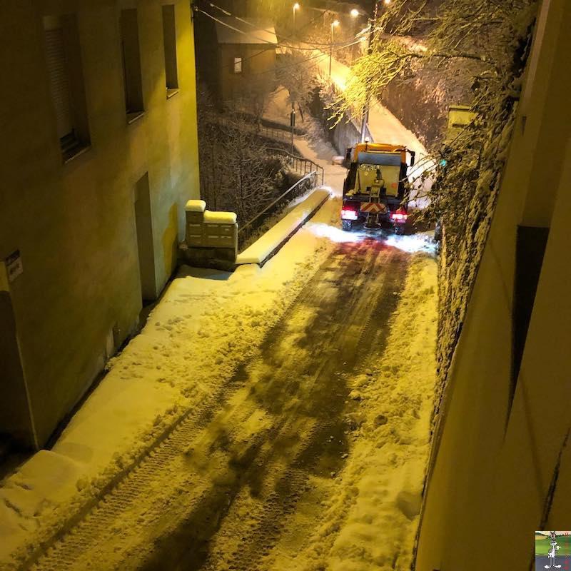 [39] : 2021-01-12 : Neige à St-Claude   2021-01-12_neige_03