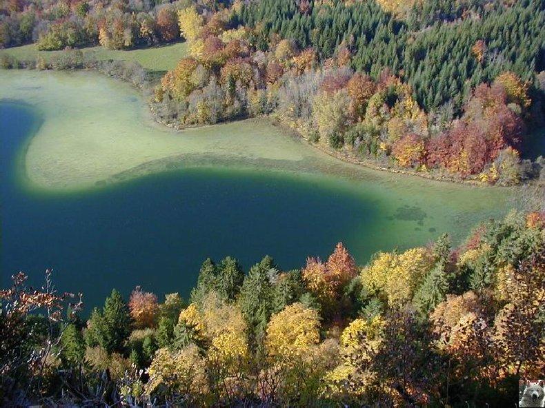 [39] : Les Quatre Lacs - La Chaux-du-Dombief 0007