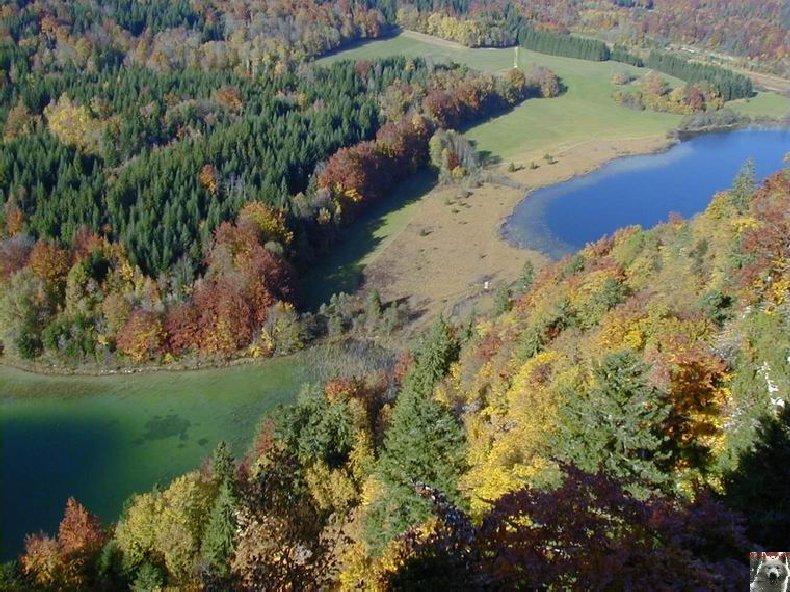 [39] : Les Quatre Lacs - La Chaux-du-Dombief 0008