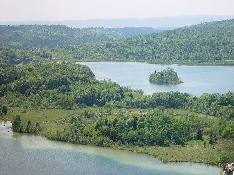[39] : Les Quatre Lacs - La Chaux-du-Dombief 0021