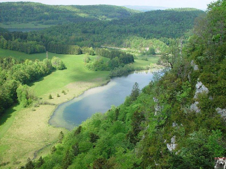 [39] : Les Quatre Lacs - La Chaux-du-Dombief 0022