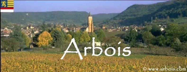 [39] : 31 octobre 2007 - Arbois 0000