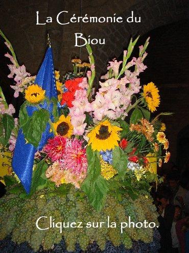 [39] : 31 octobre 2007 - Arbois 0027