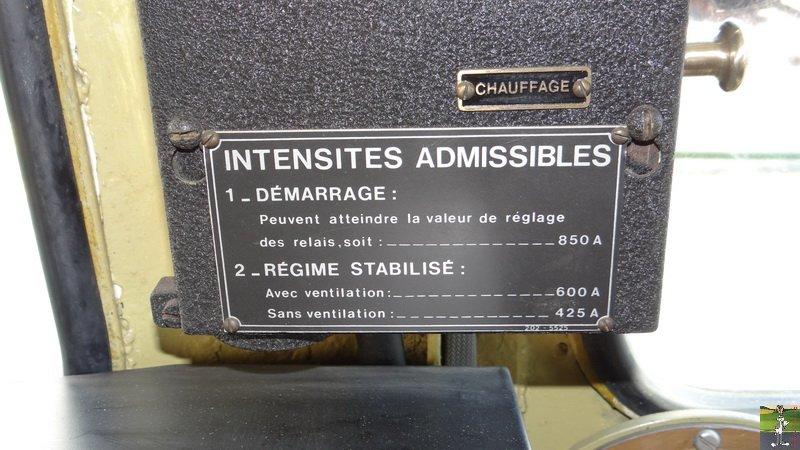 Matériel ancien chez ABB Sécheron - Genève - 13-09-2014 020