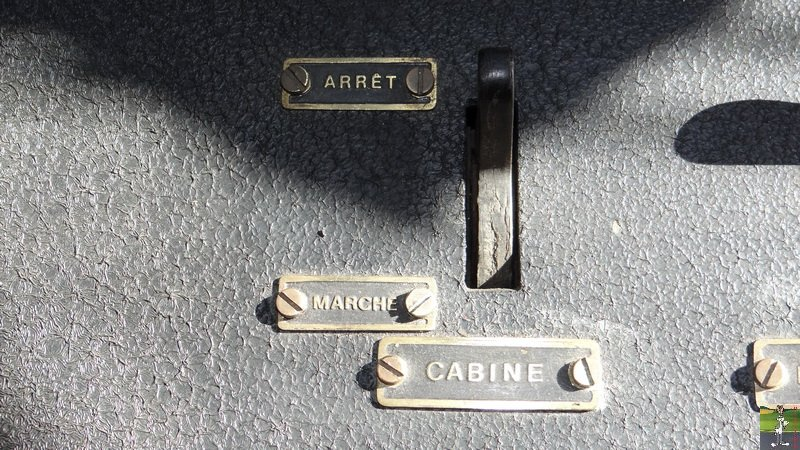 Matériel ancien chez ABB Sécheron - Genève - 13-09-2014 025