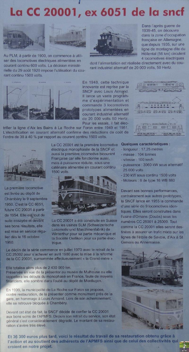 Matériel ancien chez ABB Sécheron - Genève - 13-09-2014 035
