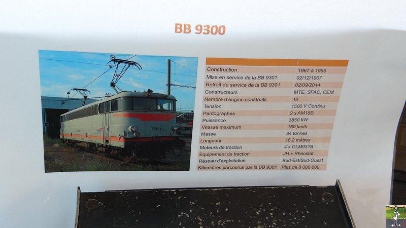 Matériel ancien chez ABB Sécheron - Genève - 13-09-2014 042