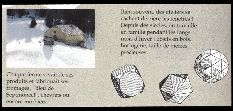 La Ferme du Haut-Jura 0004