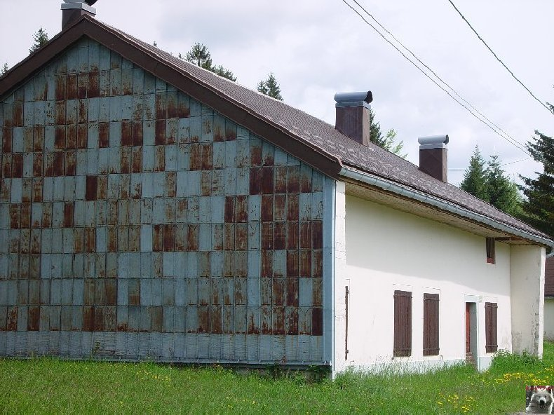 La Ferme du Haut-Jura 0017