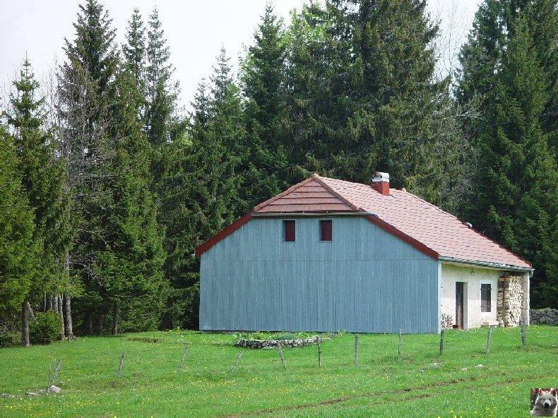 La Ferme du Haut-Jura 0018