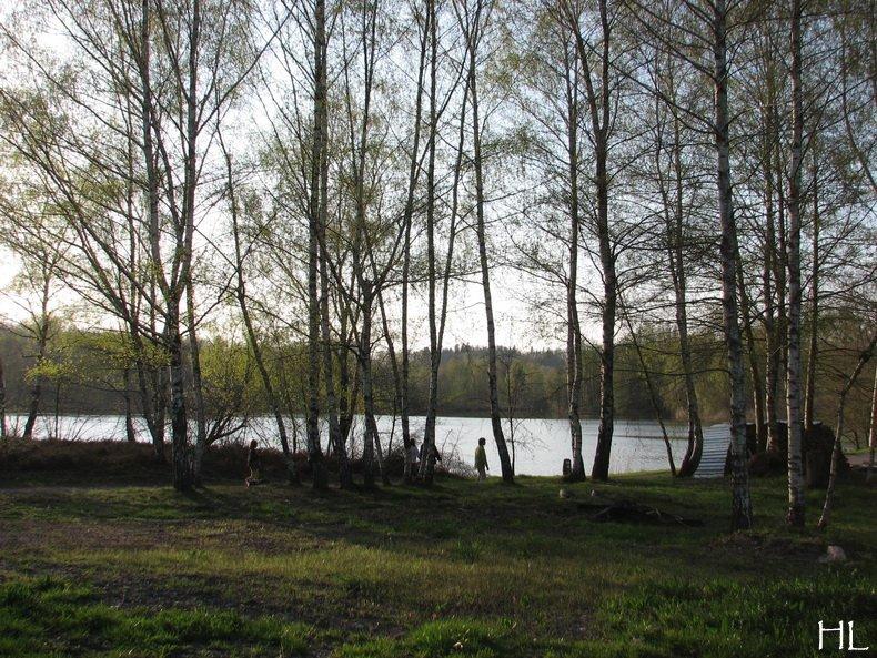 Hélène nous rapporte quelques images de Haute-Saône 0006