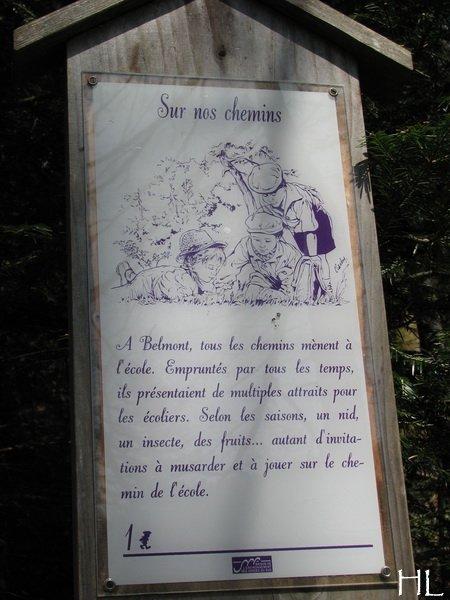 Hélène nous rapporte quelques images de Haute-Saône 0012