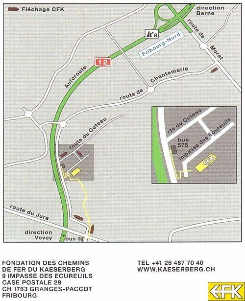 Les Chemins de Fer du Kaeserberg Info_02