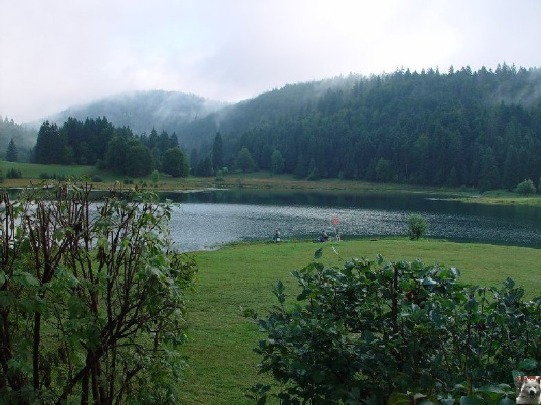 Le Lac Genin (01) 0002