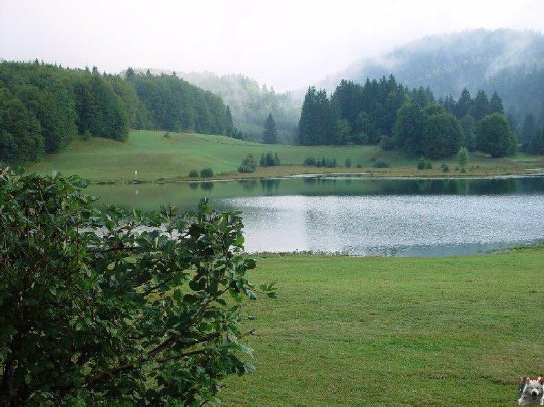 Le Lac Genin (01) 0003