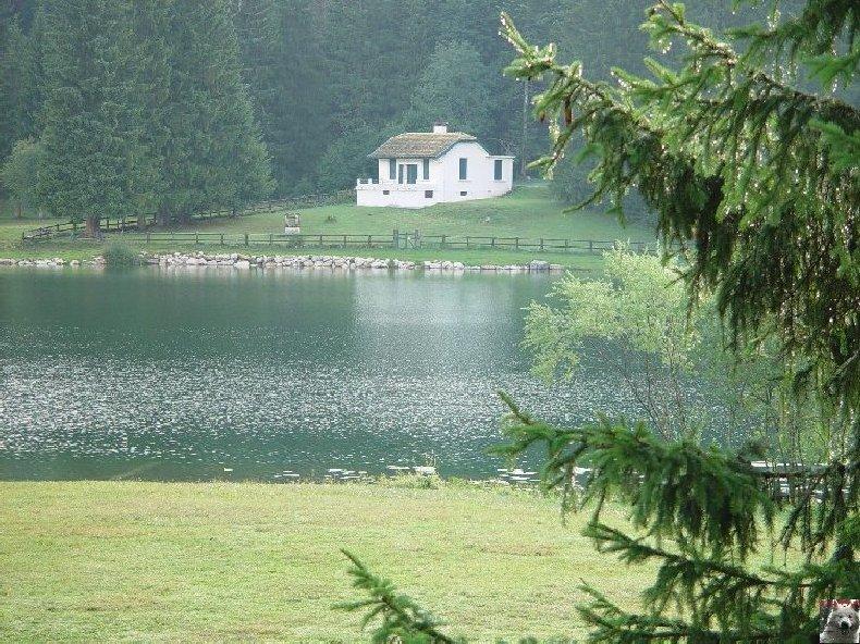 Le Lac Genin (01) 0004