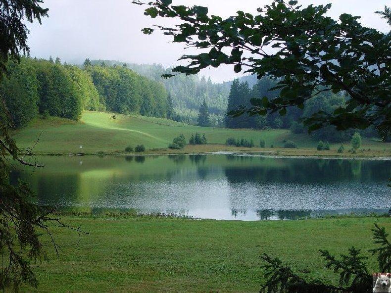 Le Lac Genin (01) 0006