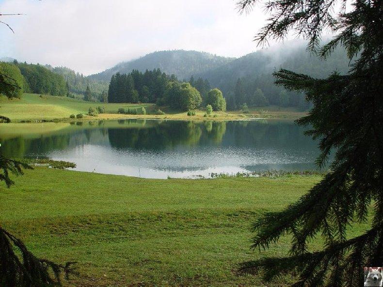Le Lac Genin (01) 0008