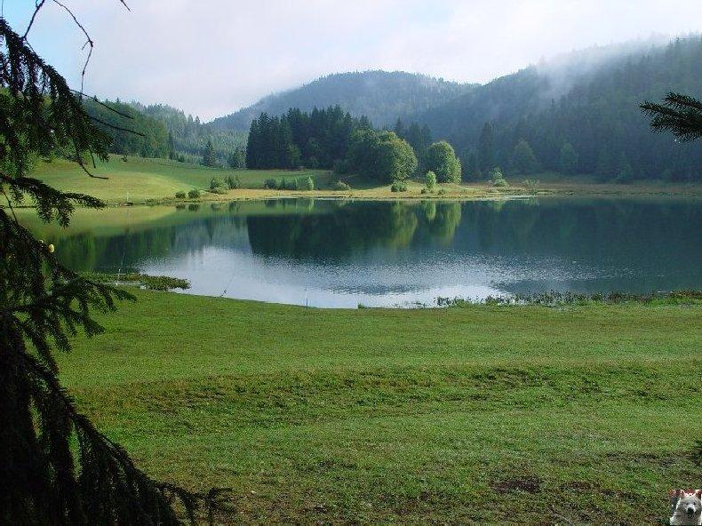 Le Lac Genin (01) 0009