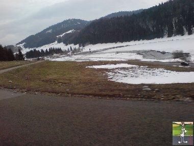 Déluge sur le Ht-Jura - 10 et 11/04/2008 0002